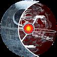 Death Star Wars Clicker