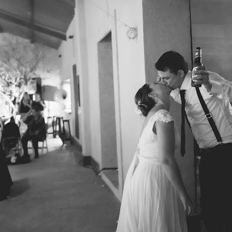 Fotógrafo de bodas Nicolas Golub (nicolasgolub). Foto del 16.06.2015