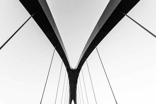 Il ponte di icomo