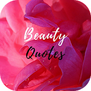 Beautiful Quotes Wallpapers Apps On Google Play
