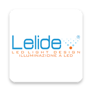 Lelide Illuminazione LED - Android Apps on Google Play