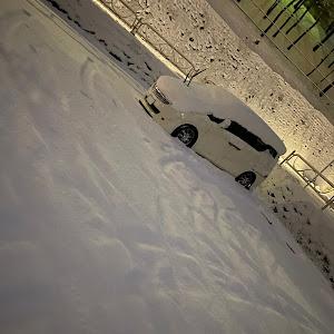 ステップワゴン RG1のカスタム事例画像 ak!(●˙-˙●)/♡さんの2021年01月19日20:24の投稿