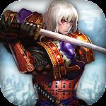 Legacy Of Warrior : Revenge Battle - Action RPG 4.3
