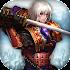 Legacy Of Warrior : Revenge Battle - Action RPG 4.1 (Mod)