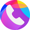 Caller Screen - flash themes for phone calls