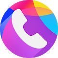 Caller Screen - flash themes for phone calls APK