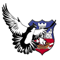Golubarski Savez Srbije (Vremenska prognoza) icon
