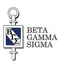 logo - bgs.jpg