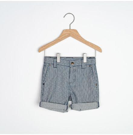 Seth - Shorts for children