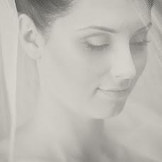 Wedding photographer Pavel Leksin (biolex). Photo of 17.01.2013