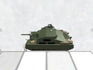 A39 Tortoise 無料版