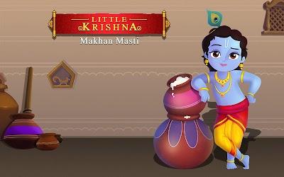 little krishna mm tab apk download apkindo co id