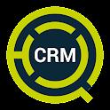 CRM & ERP UNiQ icon