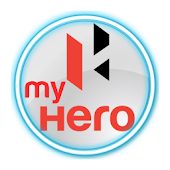 Hero Bikes, Price, Scooter, Dekho India - myHero