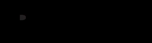 Popit logo black RGB landscape.png