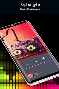 Music Player 2019 8
