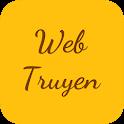 WebTruyen icon