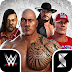 WWE Champions - Free Puzzle RPG Game, Free Download