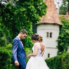Wedding photographer Roman Malishevskiy (wezz). Photo of 19.09.2017