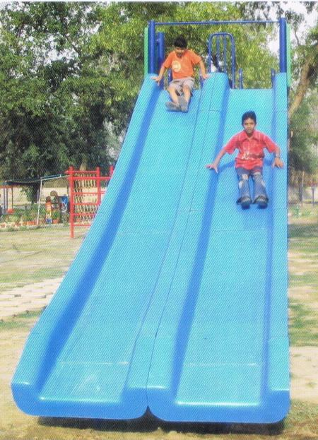 D:\Cellbazar\03 Multi activity Play system\SLIDES\Pgsd 21 3lak.jpg