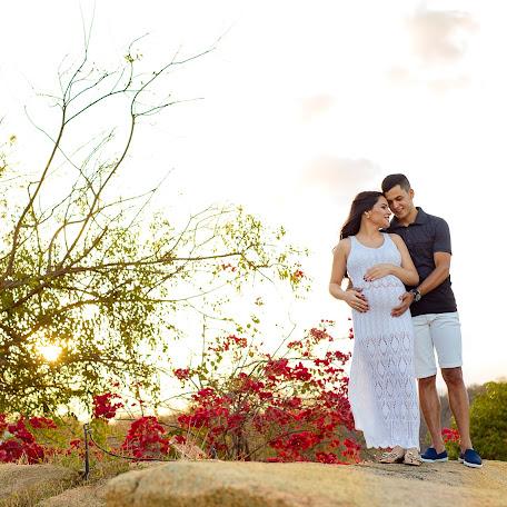 Wedding photographer Onio Lima (OnioLima). Photo of 30.12.2017