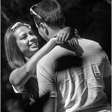 Wedding photographer Aleksandr Ustinov (ustinof). Photo of 10.08.2015