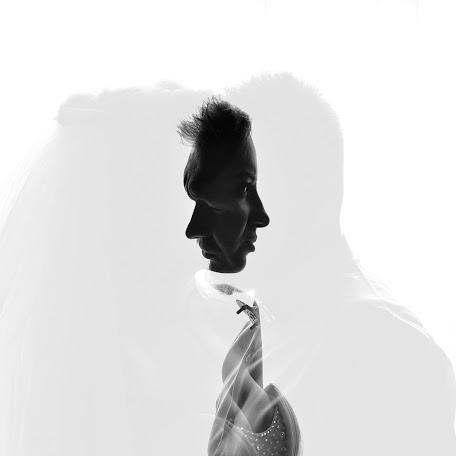 Свадебный фотограф Роман Ляшенко (romanlyashenko80). Фотография от 15.08.2017