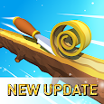 Spiral Roll icon
