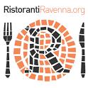 Ristoranti Ravenna icon