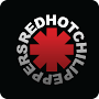 Red Hot Chili Peppers Wallpapers APK icon