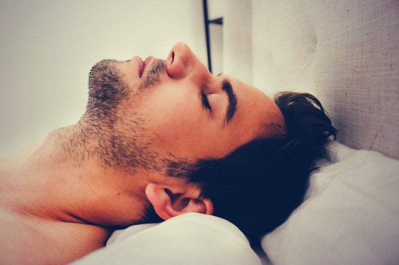 Sleep Hacks That Are Suited To The Modern World