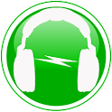 AnyPlayer Music Player icon