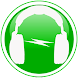 AnyPlayer Music Player Free- Cut Record Share
