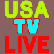 USA News TV Channels 2020 APK