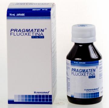 PRAGMATEN 20MG/5ML