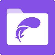 APUS File Manager (Explorer) APK