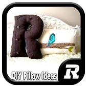 Tải Game DIY Pillow Ideas