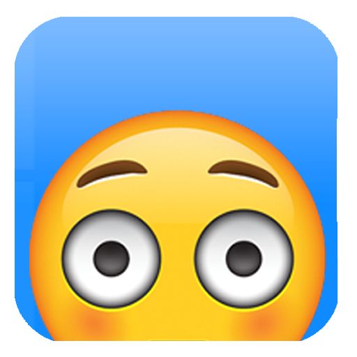 Guess Emoji (game)