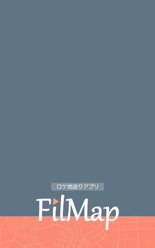 FilMap 1.3.1 Windows u7528 1