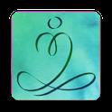 Abhyasi Digital Store (ADS) icon
