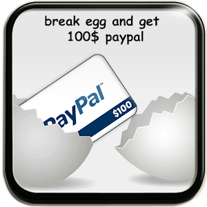 ★make money★- paypal and cash for PC