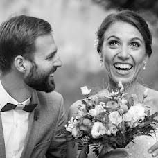 Wedding photographer Florent Dubray (dubrayphotograp). Photo of 24.11.2015