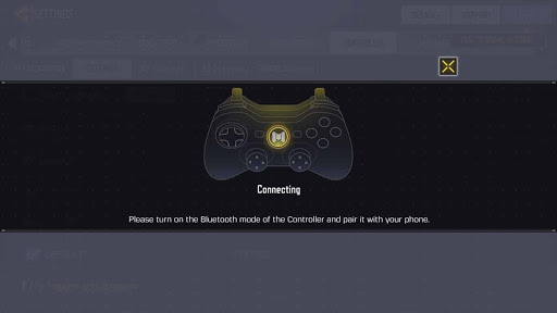 How To Play Call of Duty Mobile With A Controller