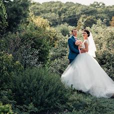 Wedding photographer Aleksandr Belozerov (abelozerov). Photo of 29.05.2017
