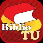 BiblioTU icon