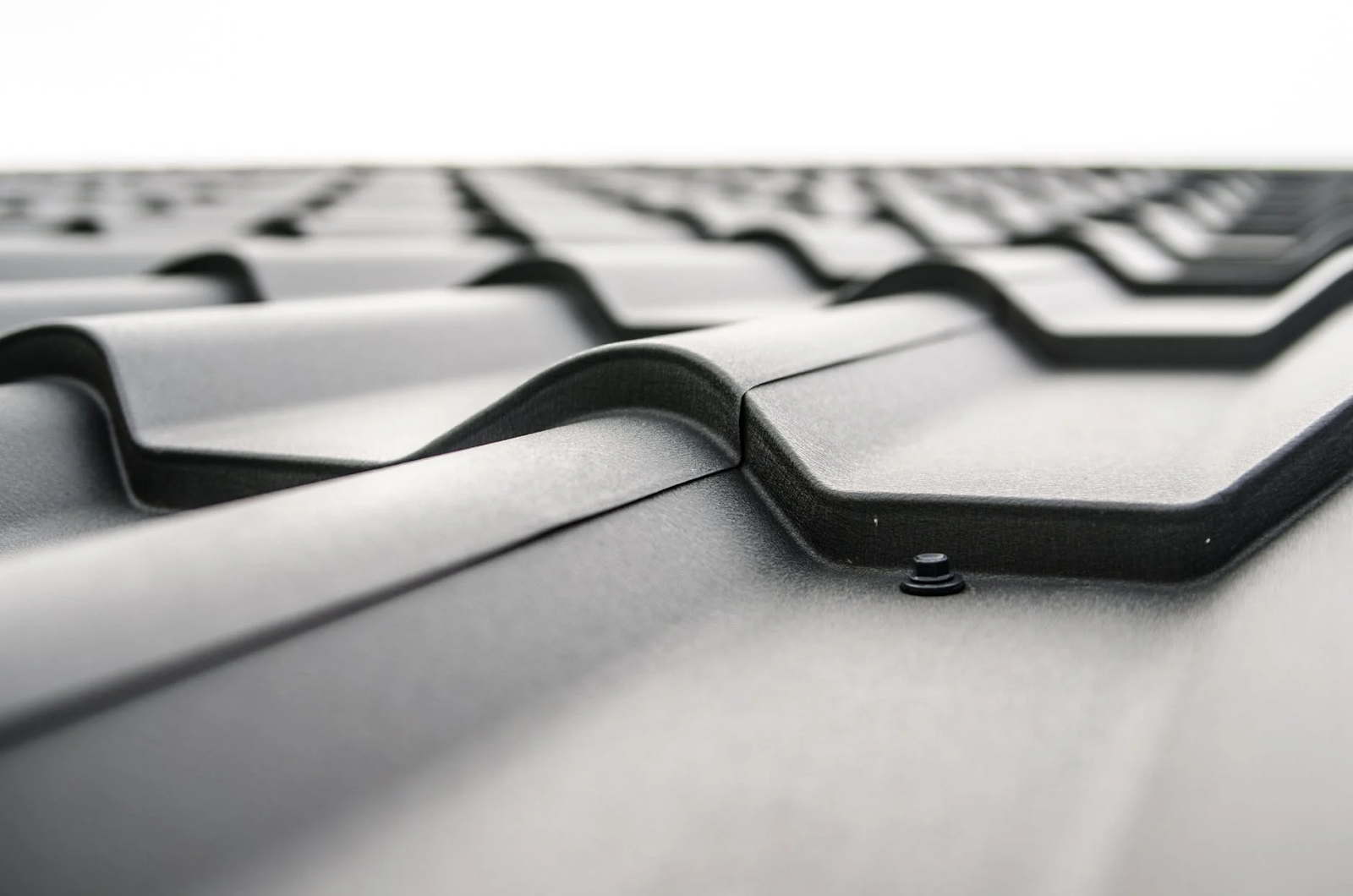 Roof Maintenance Tips For People Who Don't Want A Massive Repair Bill