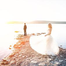 Wedding photographer Aleksandr Rostov (AlexRostov). Photo of 24.02.2017