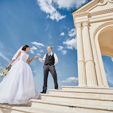 Wedding photographer Denis Fedorov (followmyphoto). Photo of 11.08.2016