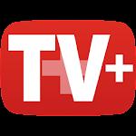 TV Guide Schweiz Icon