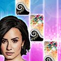 I Love Me - Anyone - Demi Lovato - Piano Tiles icon